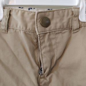 Gymboree Khaki Pants